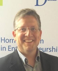 John Erbey