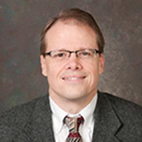 Mark Serva