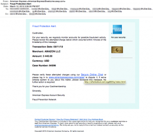how to delete remembered credit card on chrome