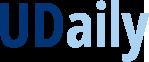 udaily-header-logo