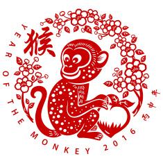 monkey2016logo