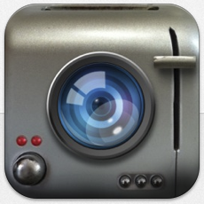 phototoster