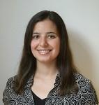 Diana Haidar