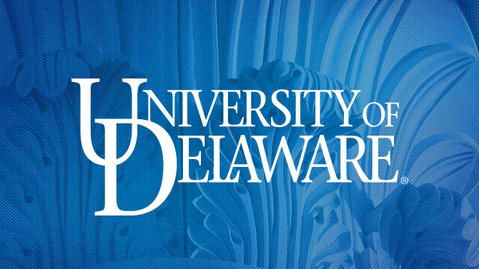 Two-day UD workshop grooms diverse leaders for the future