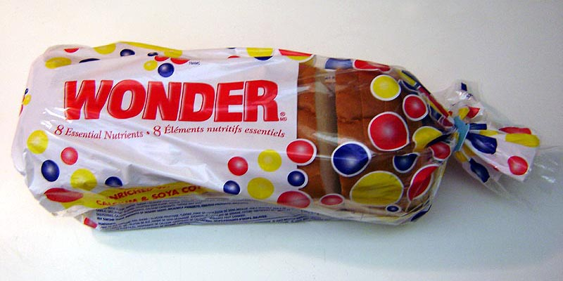 Wonder_Bread from Wikipedia
