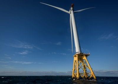 ceoe-block_island_offshore_wind_farm_tour-120216-167-1k9qjzp