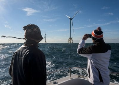 CEOE-Block_Island_Offshore_Wind_Farm_Tour-120216