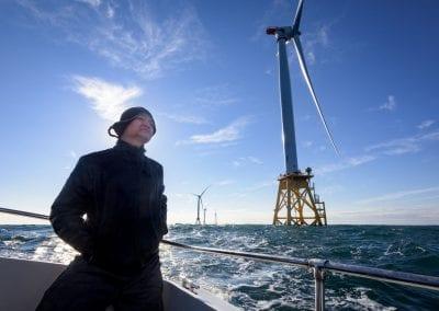 CEOE-Block_Island_Offshore_Wind_Farm_Tour-120216