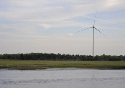 turbine_site_01may10-08-2jyeazi