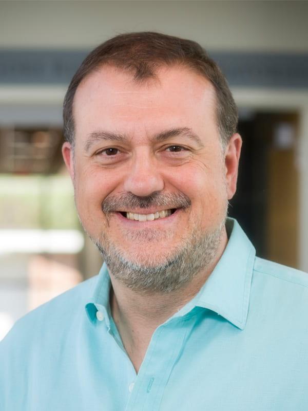 Dion G. Vlachos