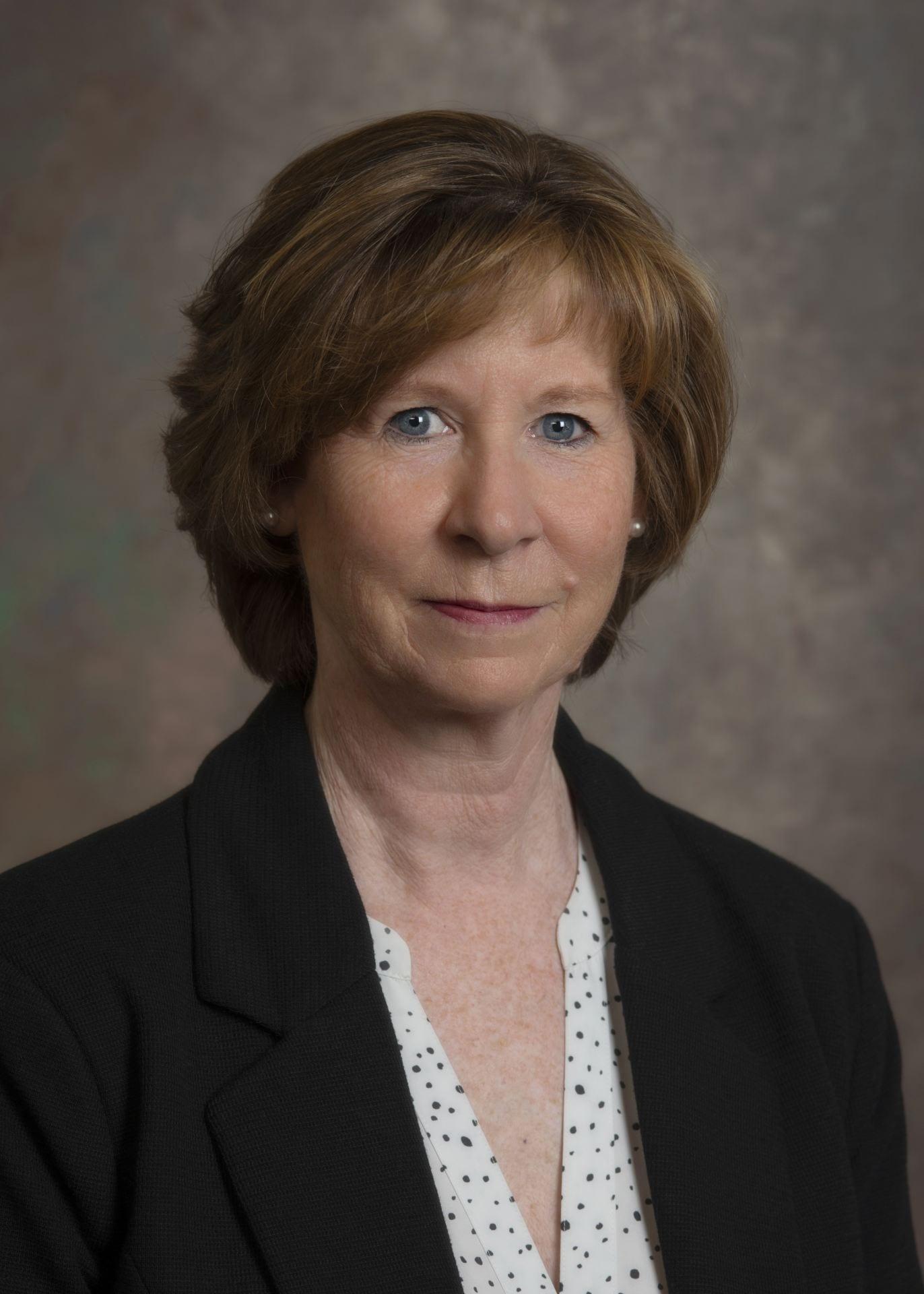 Martha Callahan
