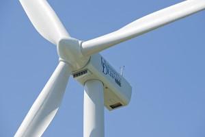 WindTurbineCommissioning