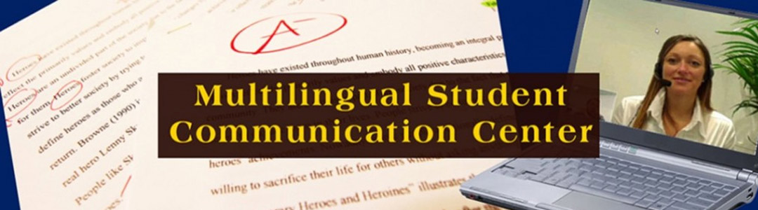 Helping multilingual students become better writers