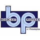 broadcast pioneer