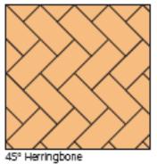 brick design