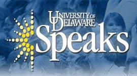 UD Speaks