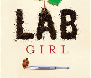 Lab Girl (2018)