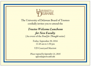 trustee-welcome-luncheon-for-new-faculty