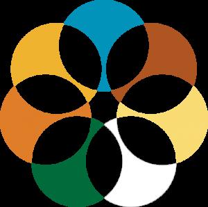 gsg_logo_white