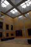 Louis I. Kahn, Yale Center for British Art