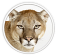 Mac OSX Mountain Lion