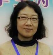Yuanjie Li