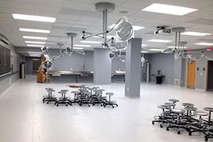 anatomy_lab