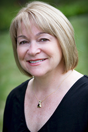 Karen M. Avino