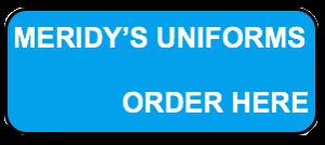 Meridy's Uniforms