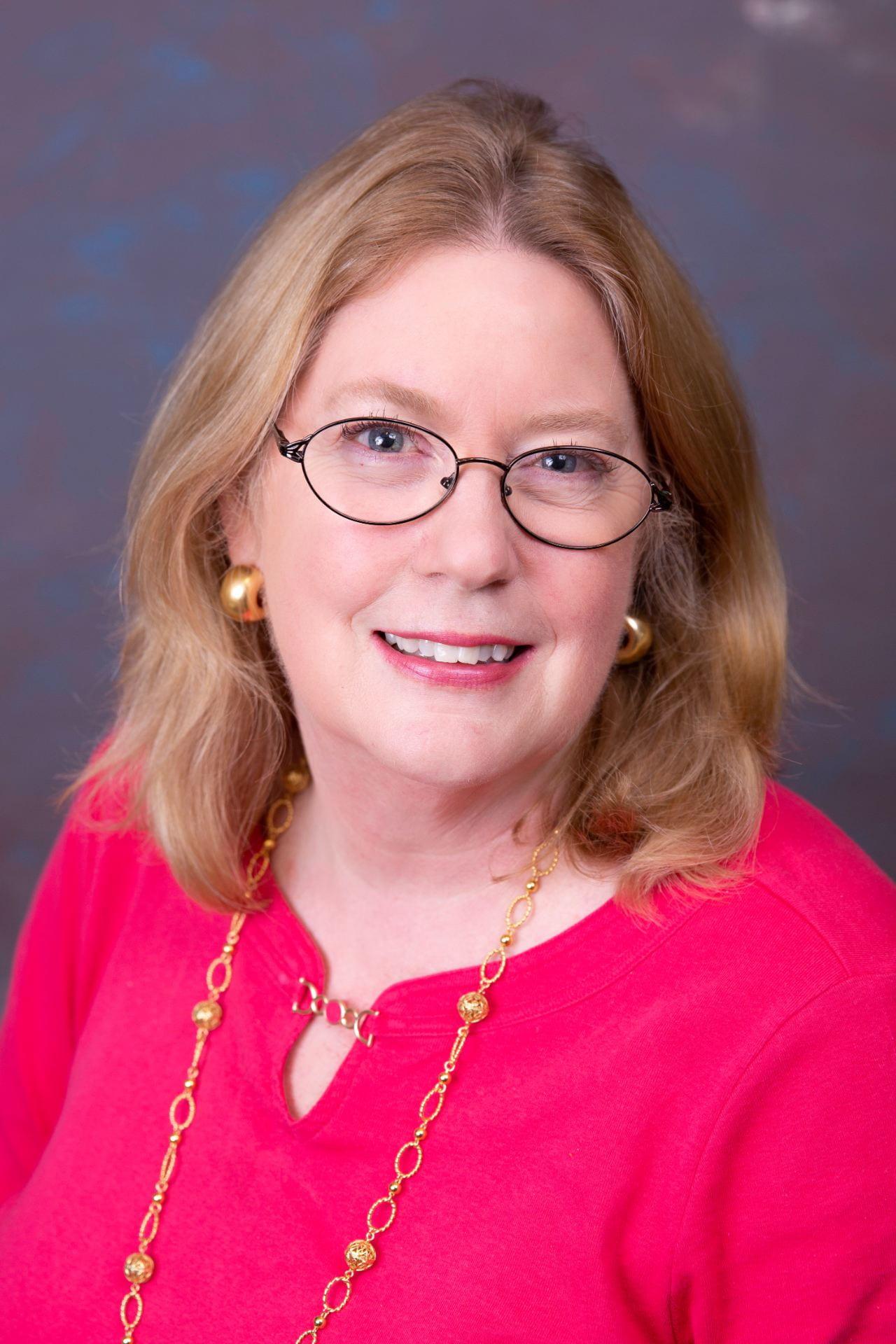 Heidi L. Skopowski, MS, RN