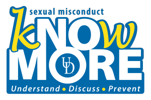 knowmore_logo_tag