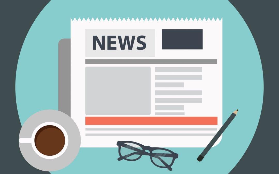 Positive Press: INTERNATIONAL SCHOLAR SUPPORT