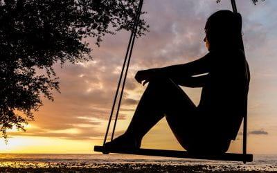 Mindful Meditation Resource