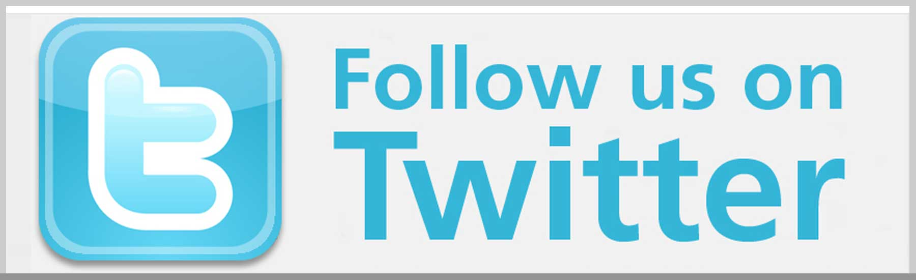 Follow @LEADelaware1 on Twitter!