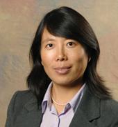 Prof Wang