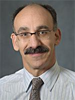 Dr. Alberto Esquenazi