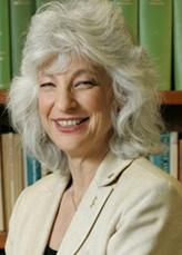 Dr. Carolee Winstein