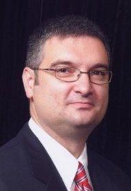 Dr. Milos Popovic.jpg