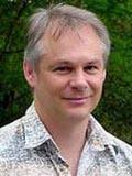 Steven Kautz