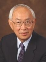 Van C. Mow
