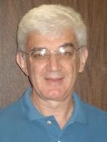 Mark Latash