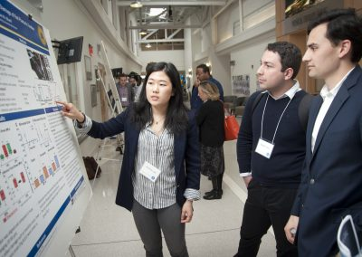 14th Annual Biomechanics Research Symposium