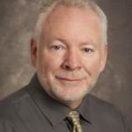 Dr. Keith Goossen - ECE