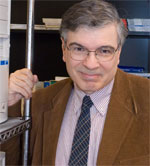 Arthur B. Metzner Professor Chemical and Biomolecular Engineering University of Delaware beris@udel.edu Tel: +1 302 831 8018 Fax: +1 302 831 1048
