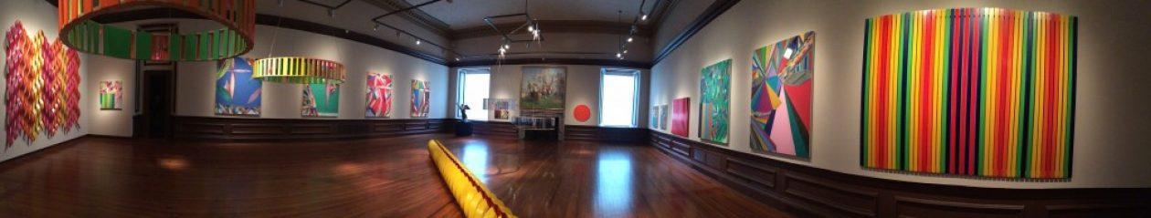 University Museums