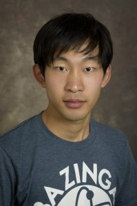 Yong Wang - Materials Science