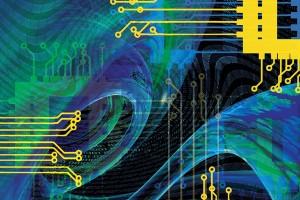 cybersecuritygraphic