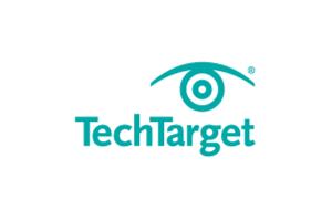 tech-target-pp