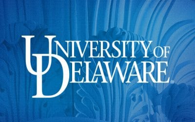 February 15: A discussion with Delaware Department of Technology and Information