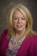Christine Smith, RN, BSN